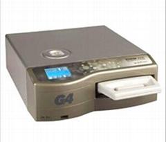 SciCan(加拿大-赛康) STATIM 2000G4蒸汽灭菌器