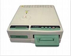 SciCan(加拿大-赛康)STATIM 2000E蒸汽灭菌器