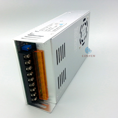 LED CCTV Available 1000W AC 220V TO DC 24V Switch Power Supply