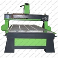 High Speed Woodworking CNC Router Wood CNC Engraving Carving Machine 1325