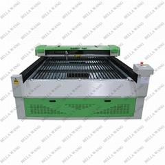 High Speed Laser Cutting Machine Laser Cutter CNC 1325 For Non-Metal Cutting