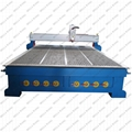 Woodworking Furniture CNC Router 2030