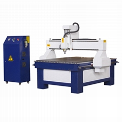 mdf engraving cutting machine cnc router 1212 6090 6012