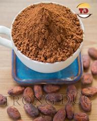 Primium Pure Cocoa Powder