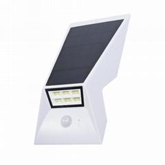 solar outdoor solar lighting