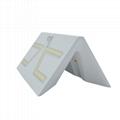 Wireless Security Outdoor Garden Using LED Smart Motion Sensor Solar Wall Light 3