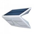 Patented Design PIR Motion Sensor LED