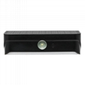 Modern Security Decorative Lamp Outdoor