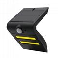 Mini Home Outside Lamp New Motion Sensor