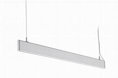 吊裝線性燈 LH2285-PZ