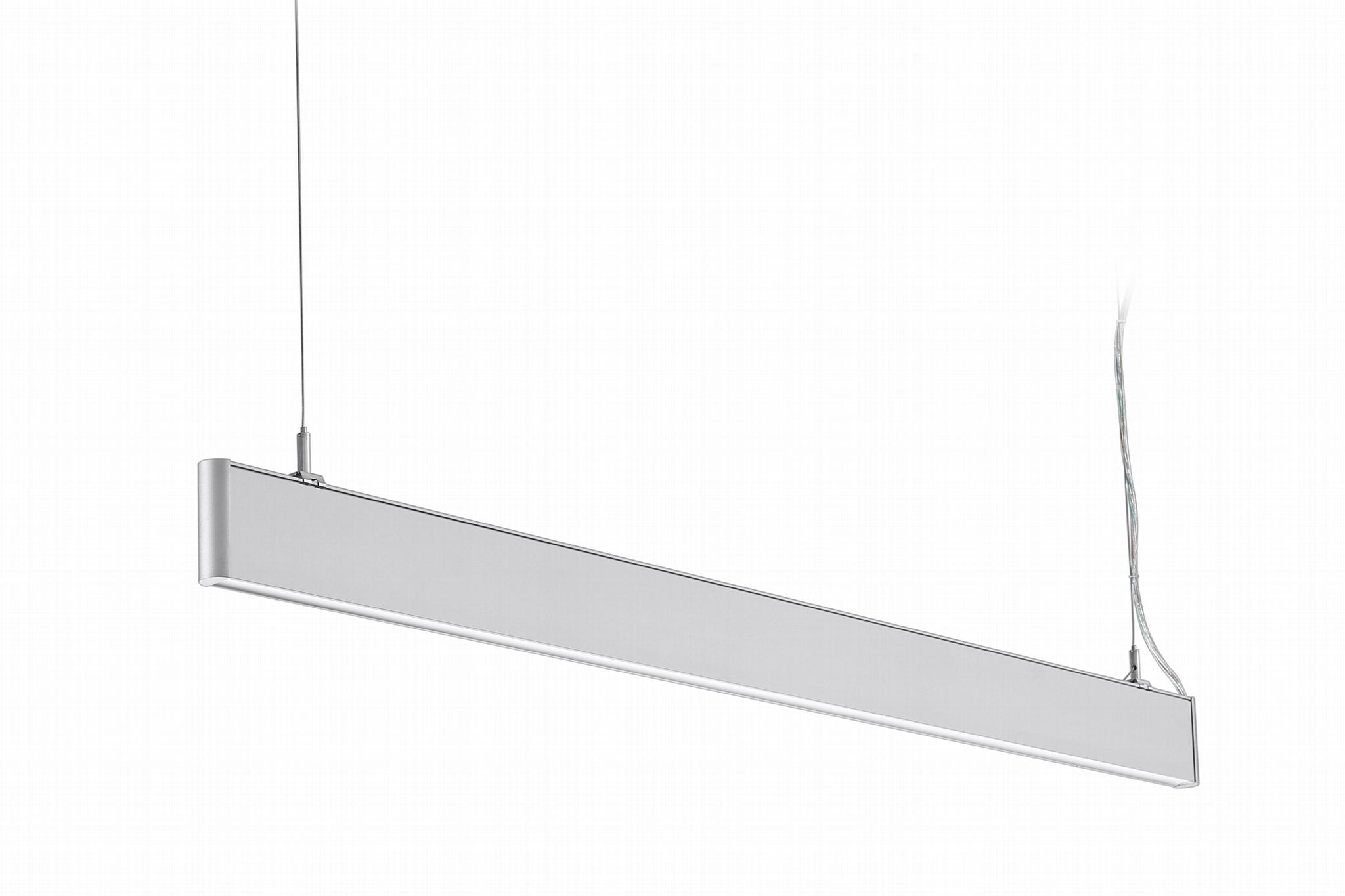 吊裝線性燈 LH2285-PZ 2