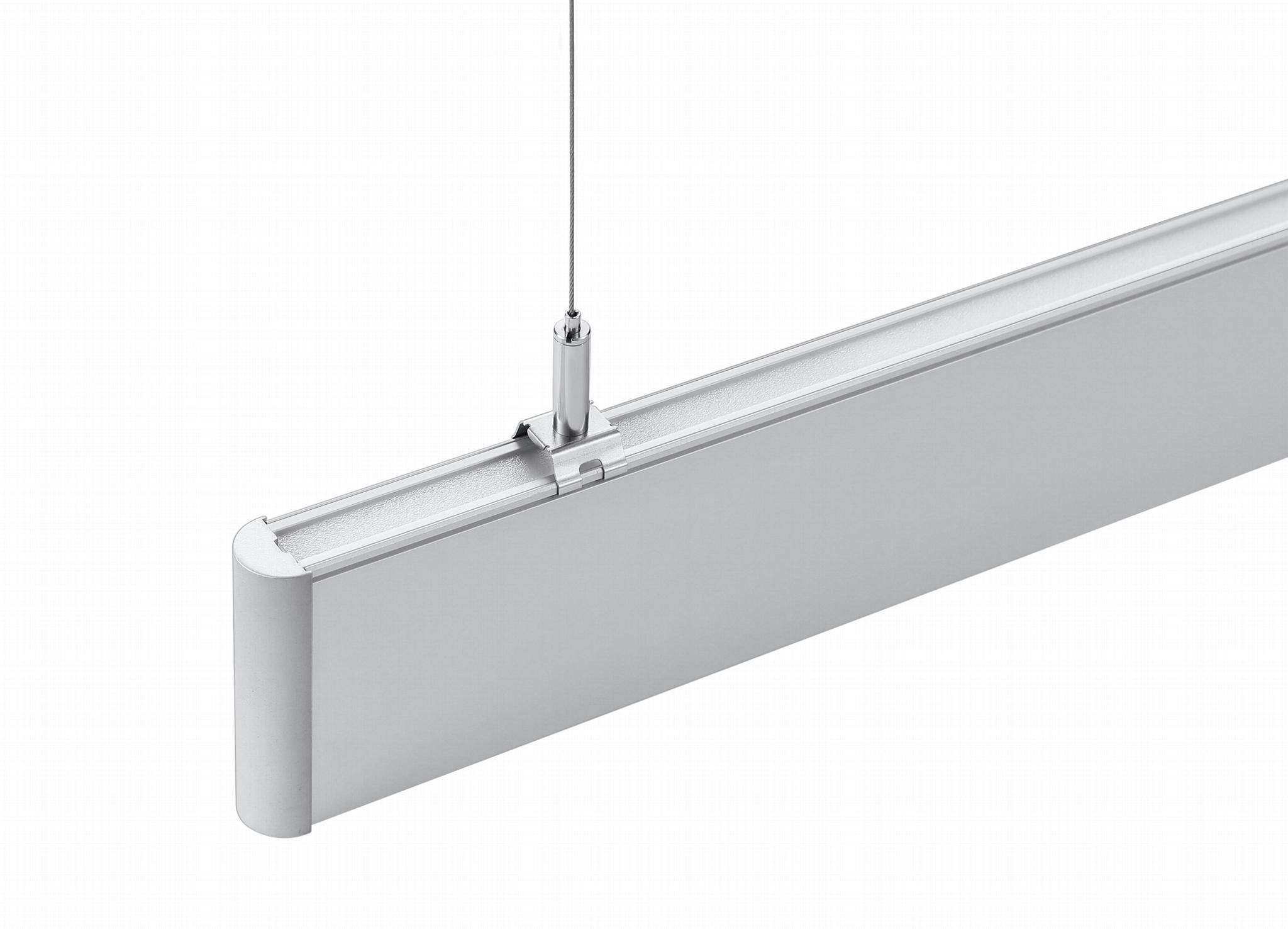 吊裝線性燈 LH2285-PZ 3