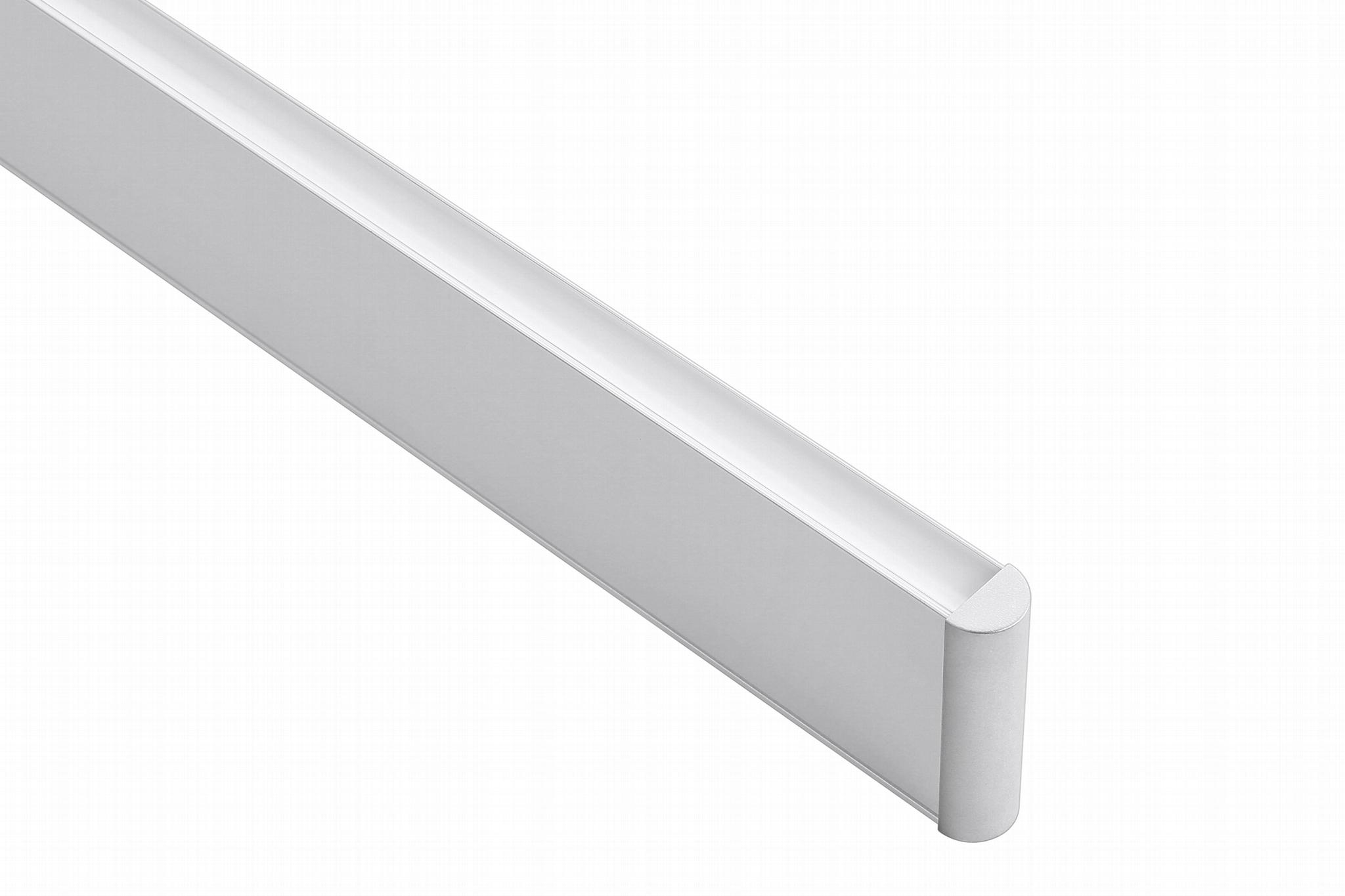 吊裝線性燈 LH2285-PZ 4