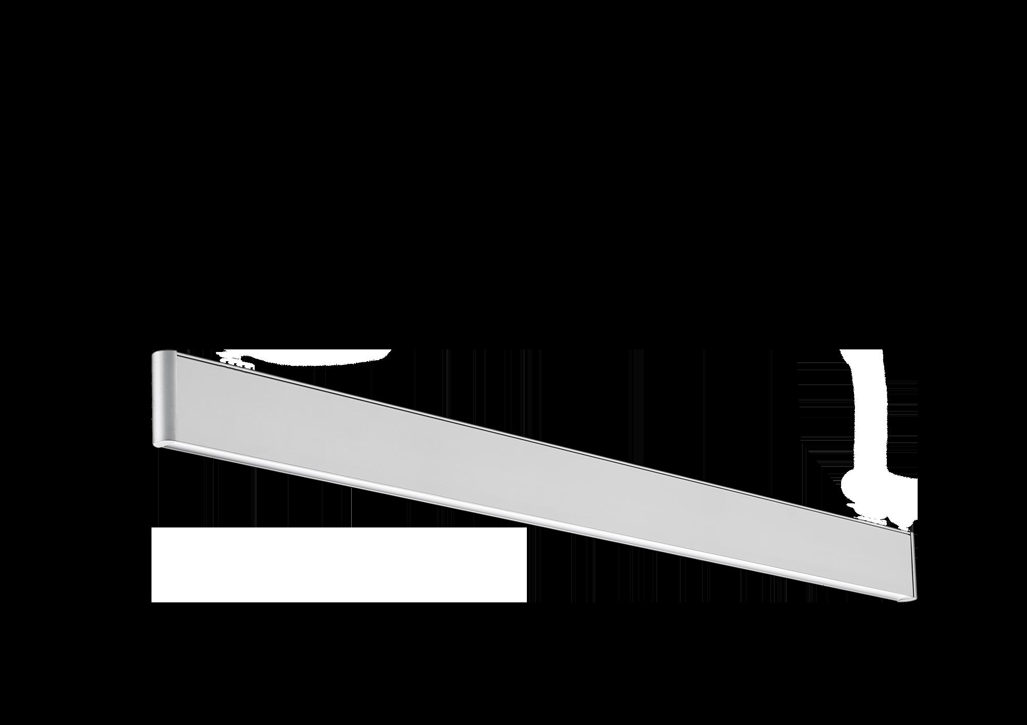 吊裝線性燈 LH2285-PZ 5