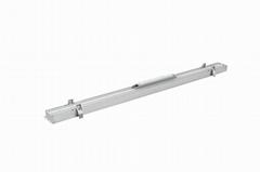 嵌入式線性燈 LE7035-PZ