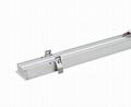 嵌入式線性燈 LE7035-PZ 3