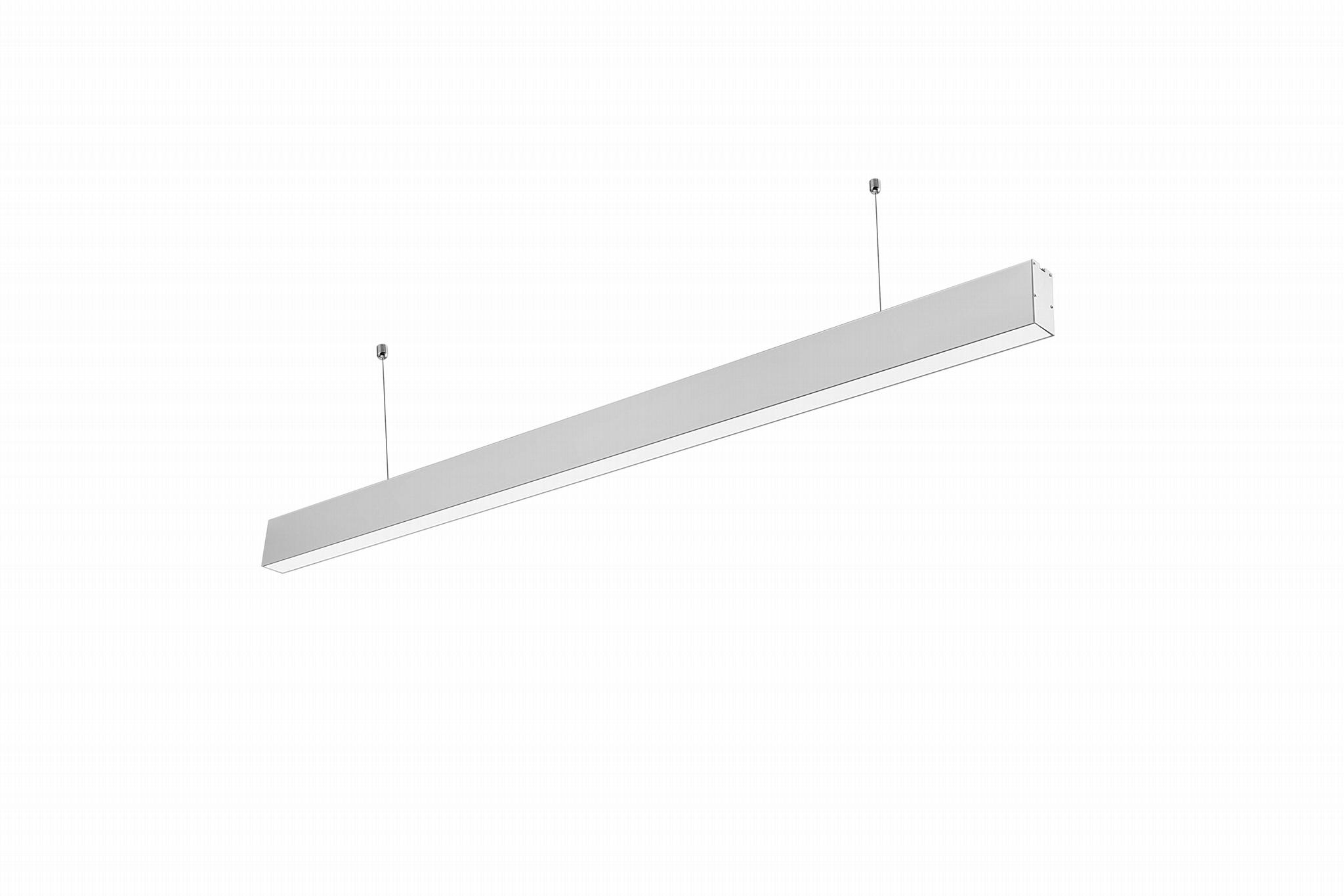 壁挂式線性燈 LS3567-PZ 1