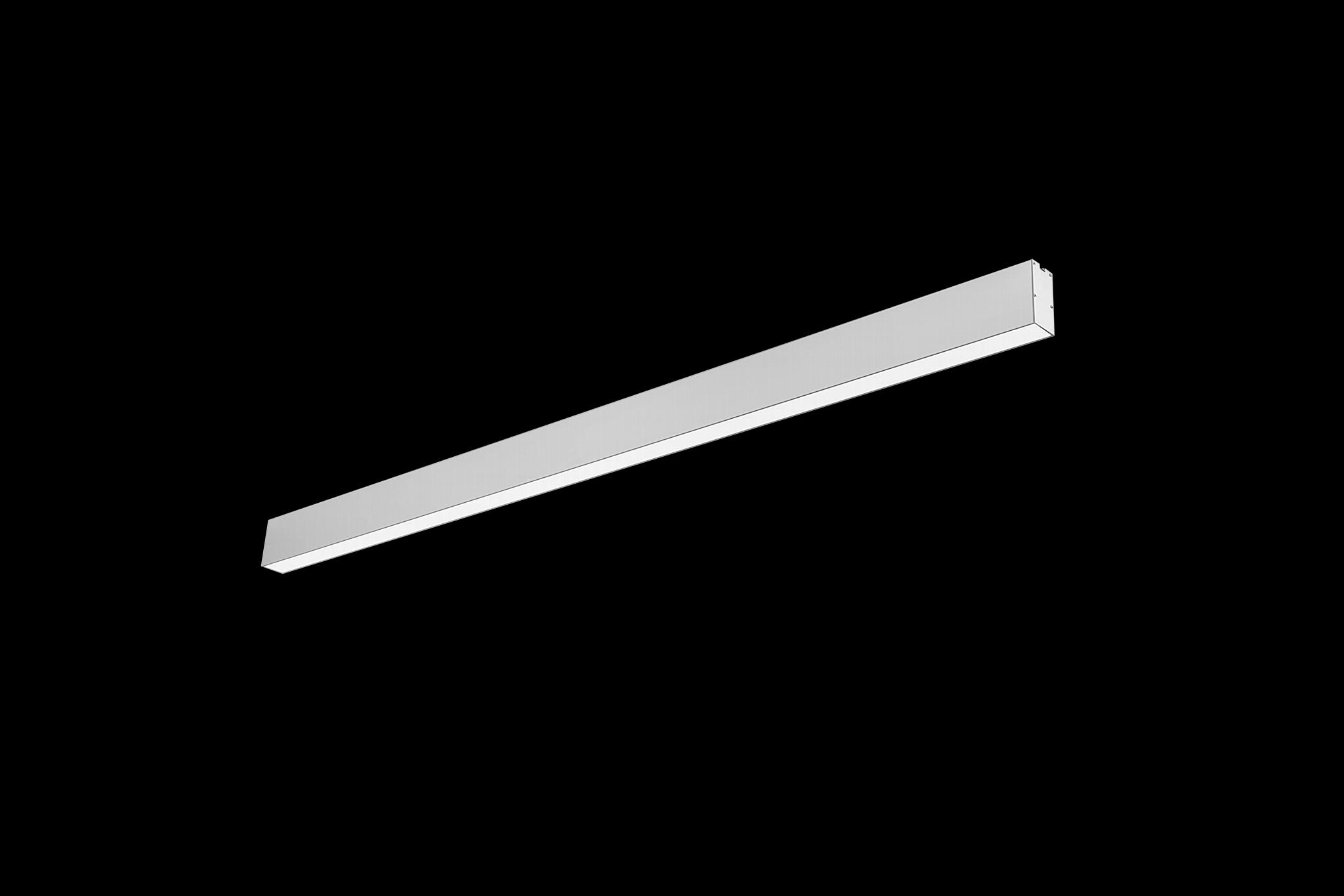 壁挂式線性燈 LS3567-PZ 4