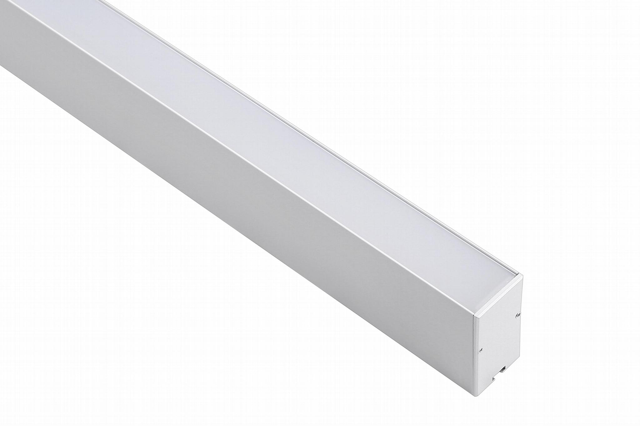 壁挂式線性燈 LS3567-PZ 5