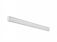 吊裝線性燈 LH3570-PZ