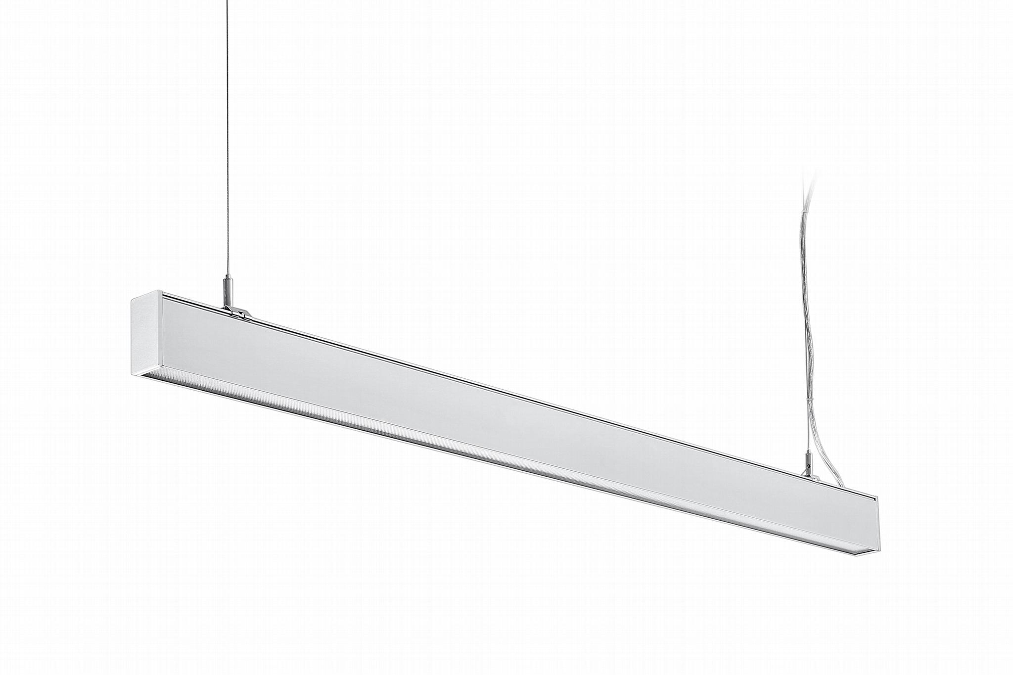吊裝線性燈 LH3570-PZ 2