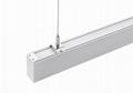 吊裝線性燈 LH3570-PZ 3