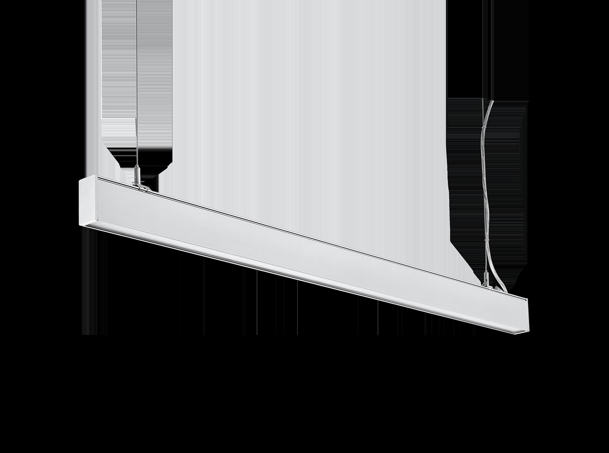 吊裝線性燈 LH3570-PZ 4