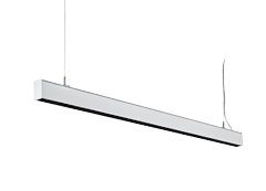 反光杯吊裝款式 LH3570-FG