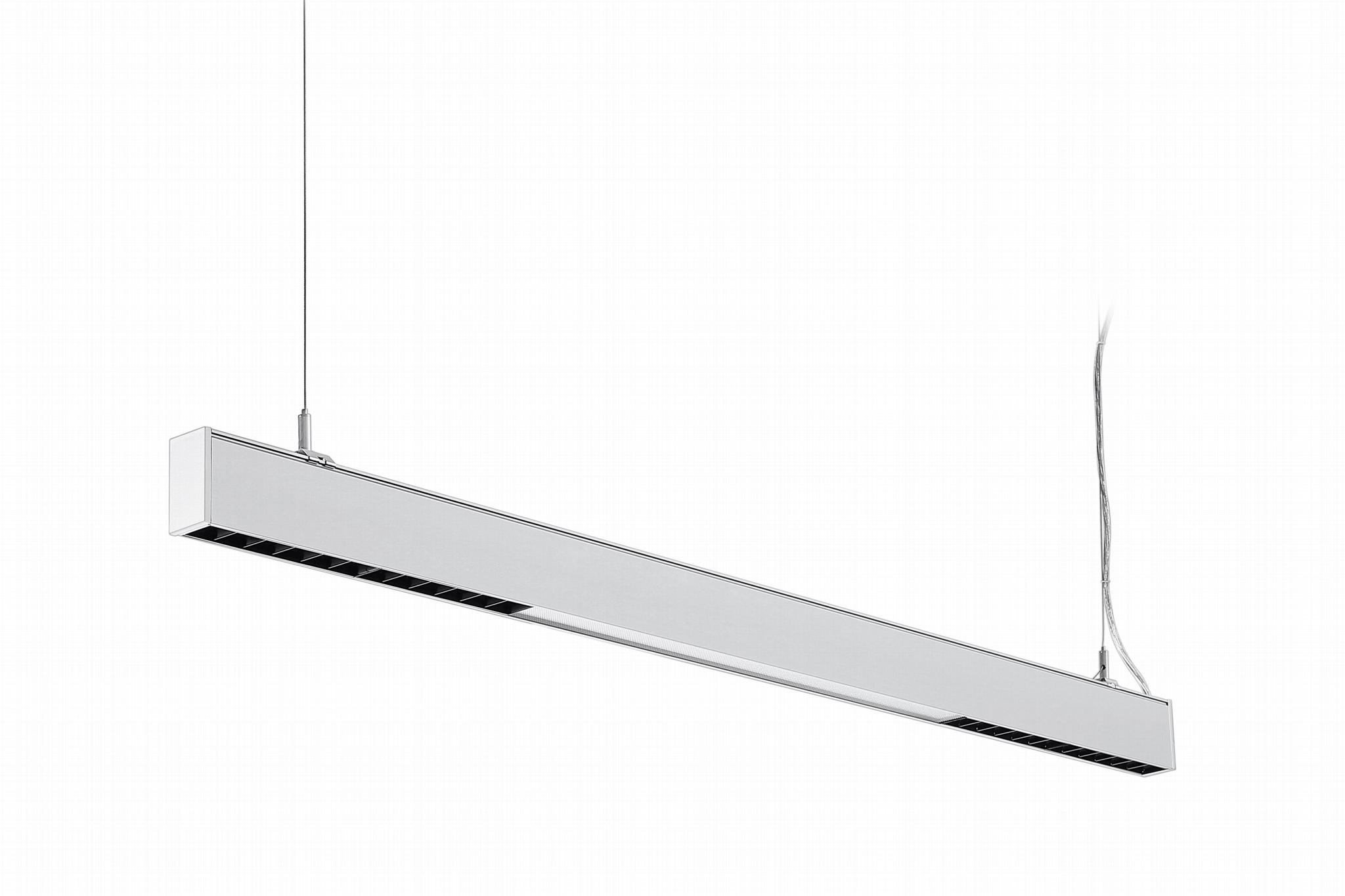 吊裝式反光杯+平罩 LH3570-FZ 5