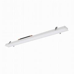 吊裝線性燈 LS5065-PZ