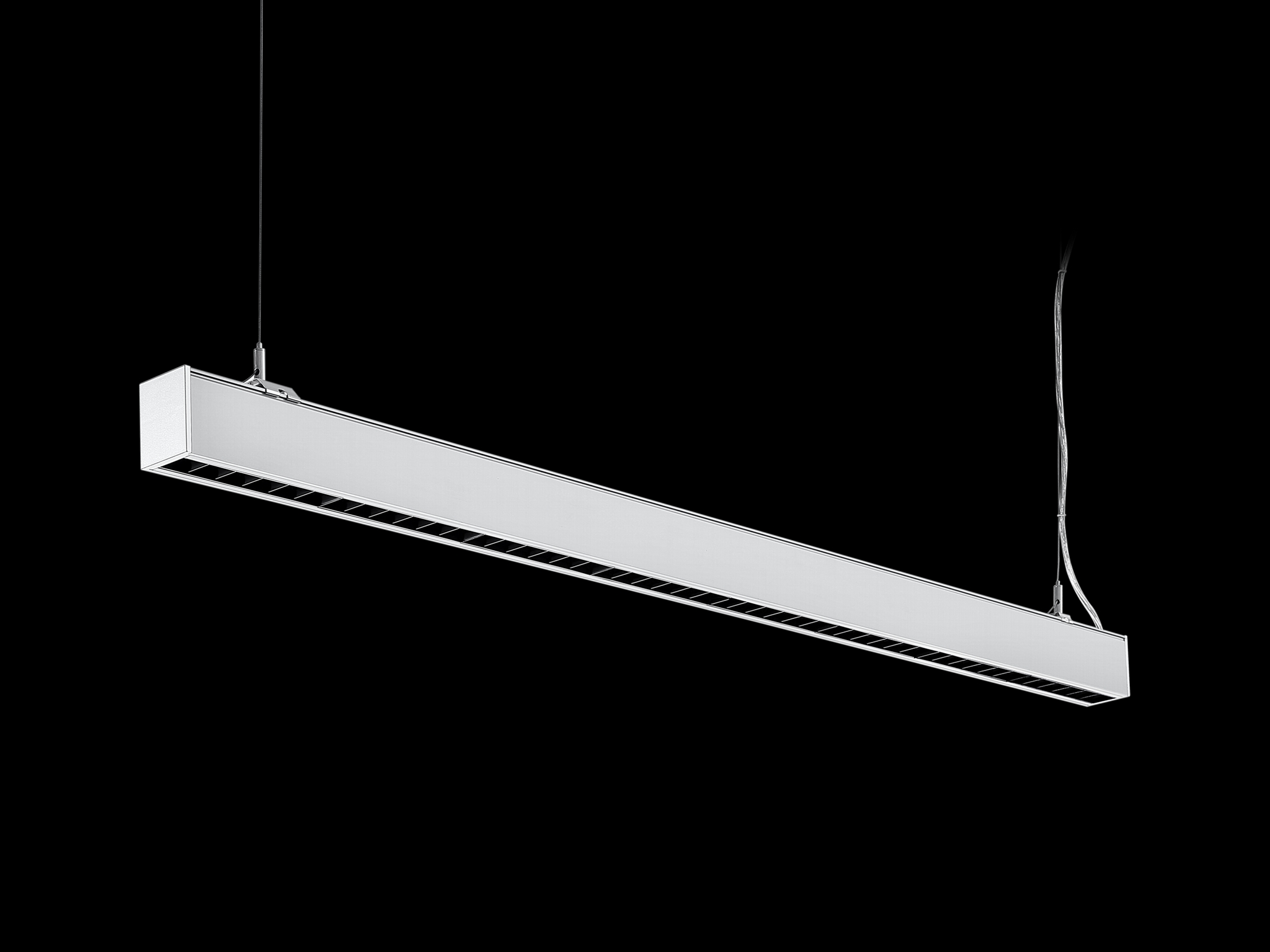 LED線性燈 LS5065-FG 1