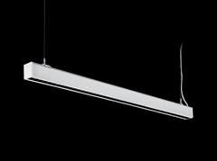 LED線性燈 LS5065-FG