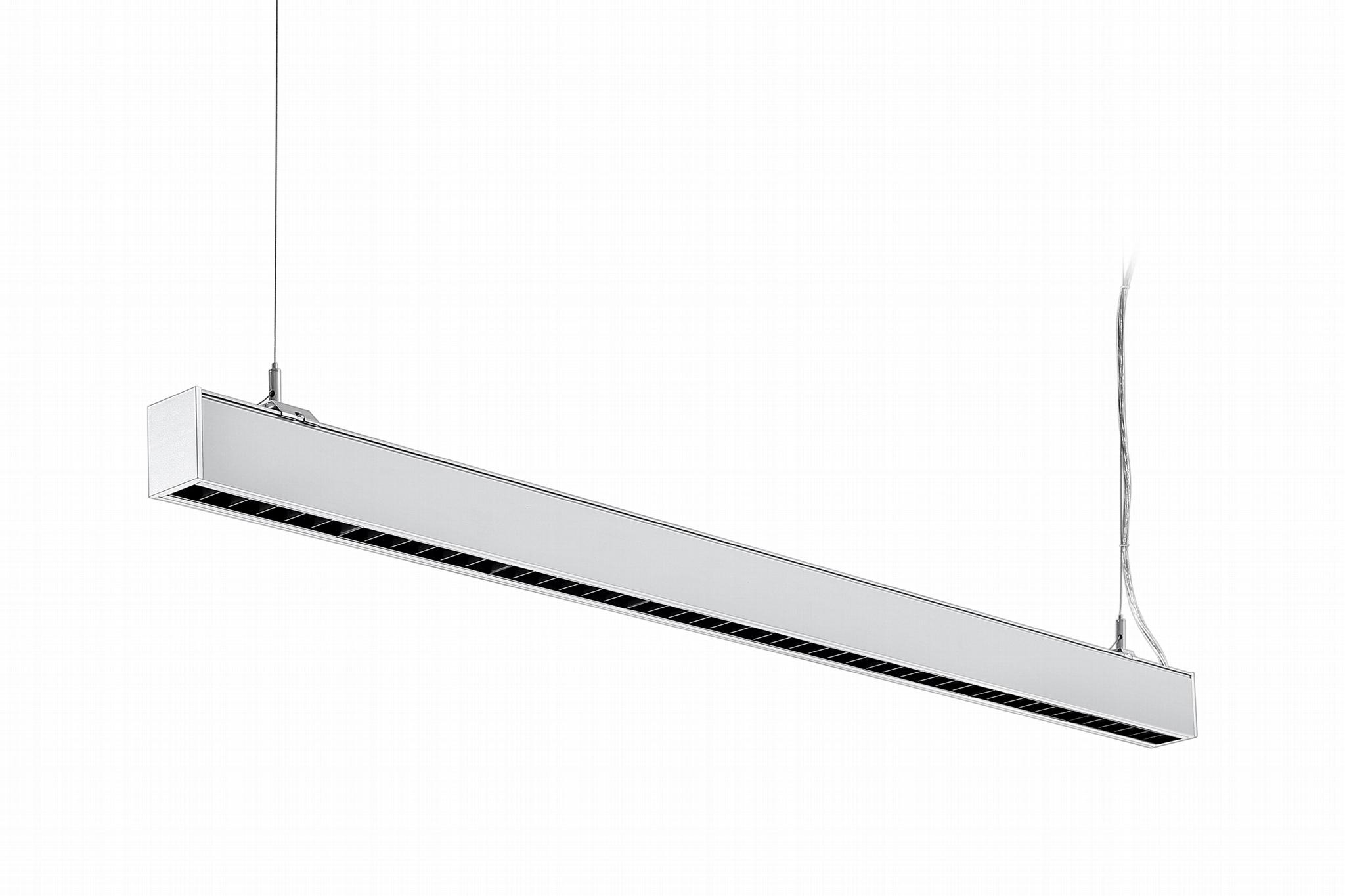 LED線性燈 LS5065-FG 3