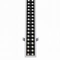嵌入式LED反光杯線性燈 LE8030-FG 4