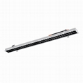 Recessed linear light LE8030-FG