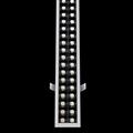 嵌入式LED反光杯線性燈 LE8030-FG 5