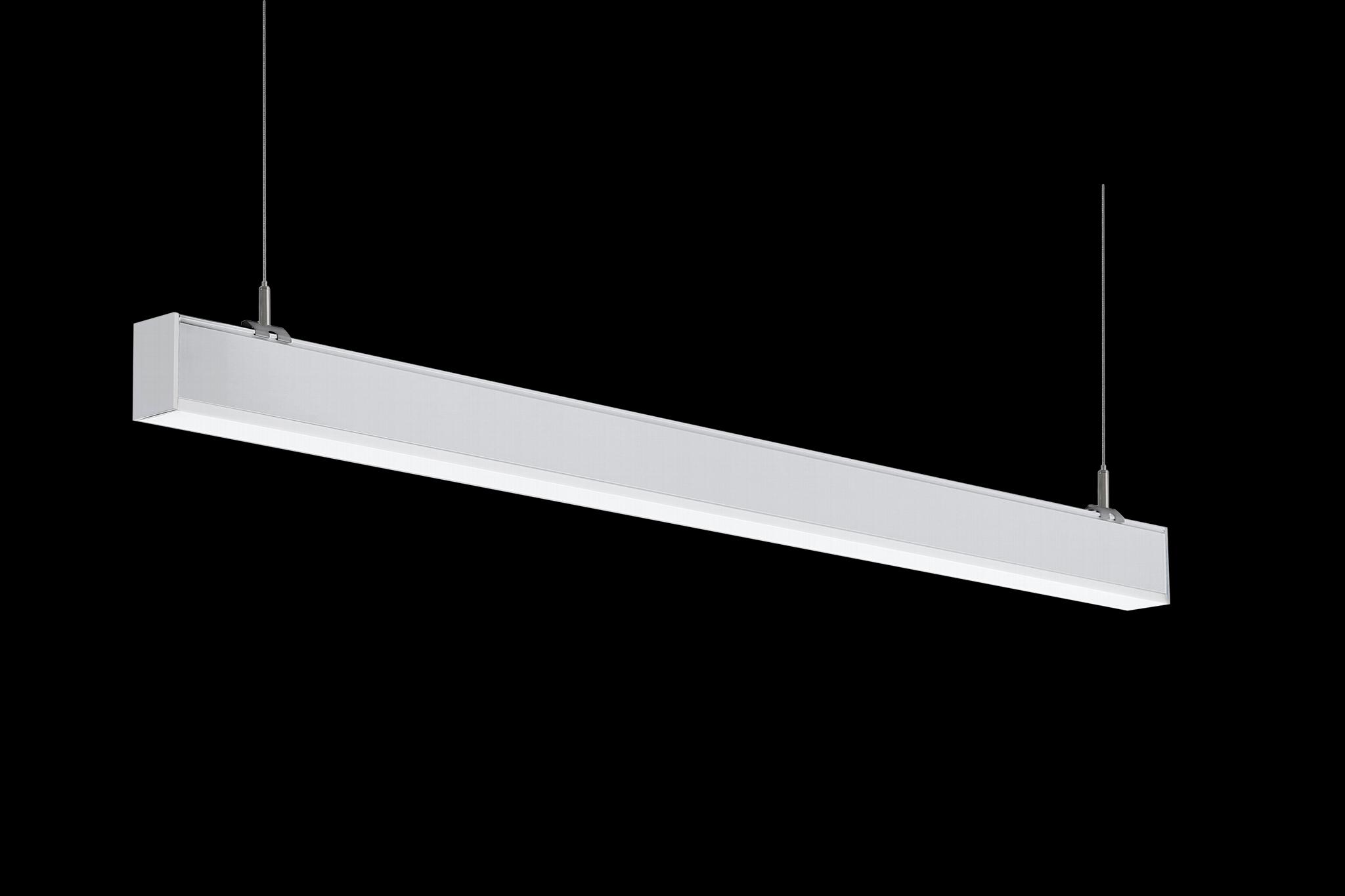 壁挂式線性燈 LS5075-PZ 3
