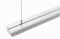 LED線性燈 LS7040-PZ 2