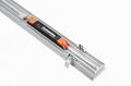 嵌入式線性燈 LE9035-PZ 4