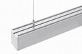 吊裝式線性燈 LS5575-PZ 3