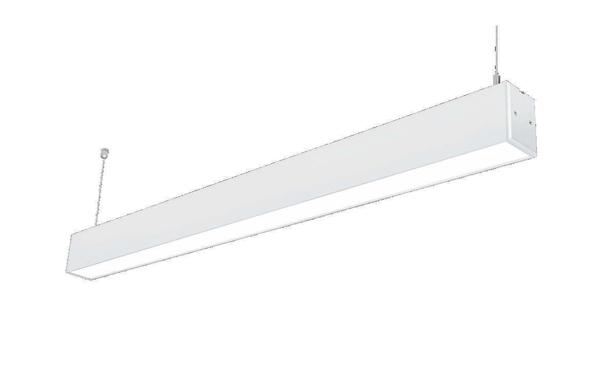 吊裝式線性燈 LS5575-PZ 4