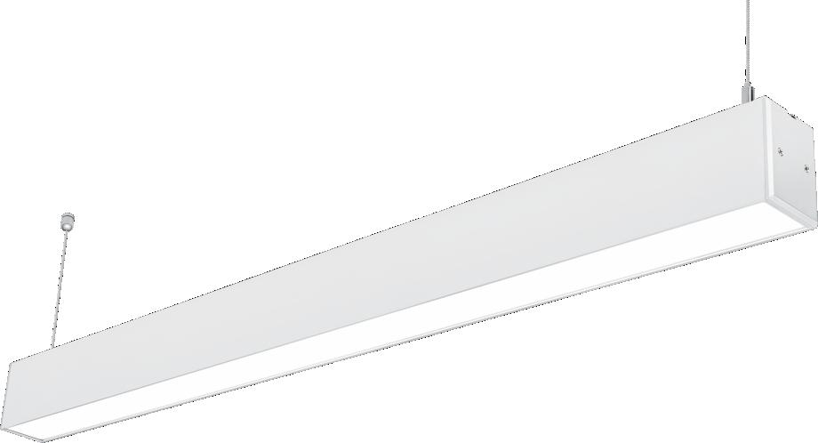 吊裝式線性燈 LS5575-PZ 1