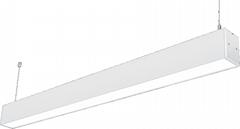 吊裝式線性燈 LS5575-PZ