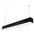 吊裝線性燈 LS7575A-P