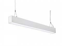 吊裝式線性燈 LH75105-PZ
