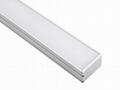 吊裝款線性燈 LS10064-PZ 2