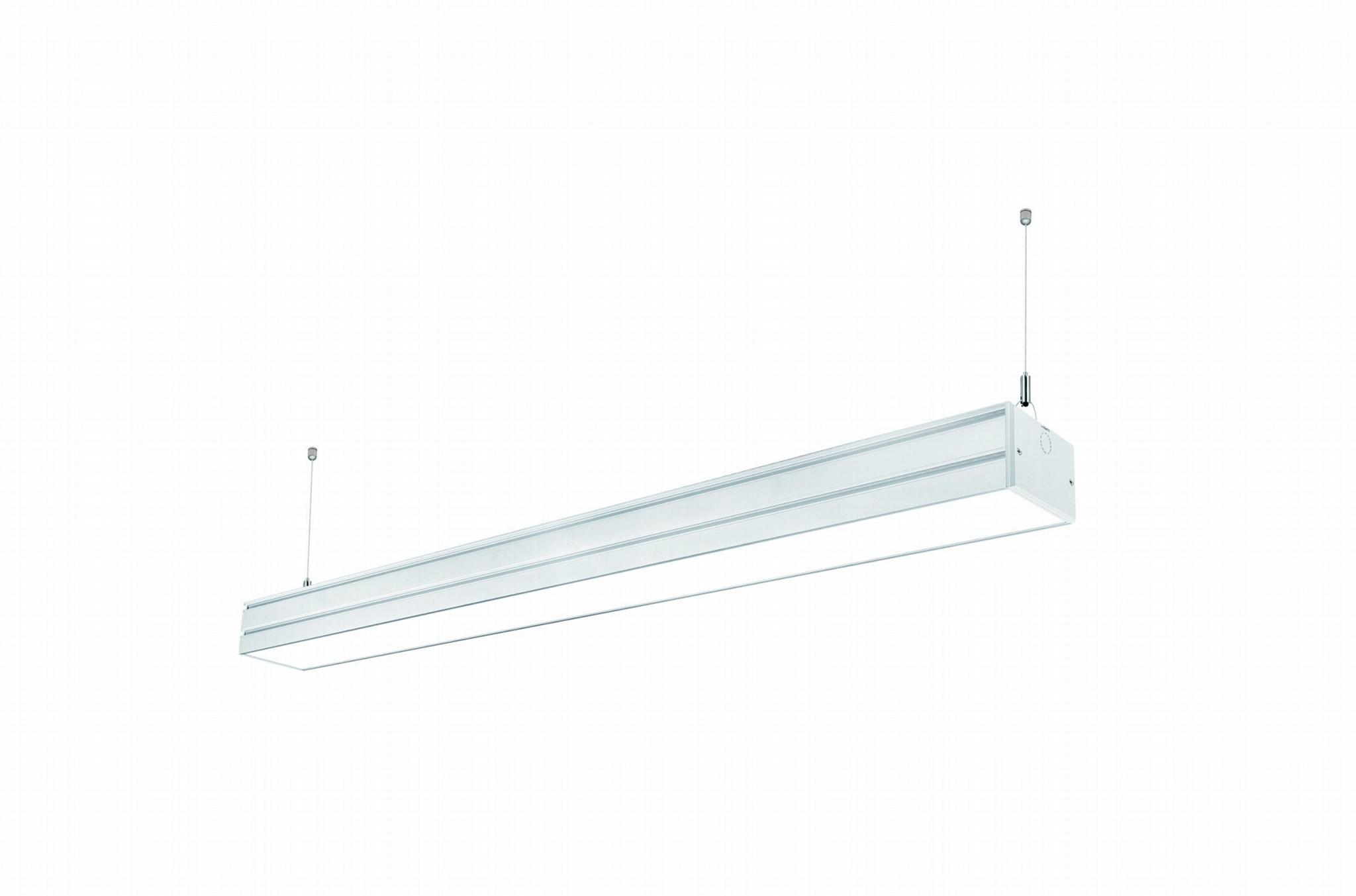 吊裝款線性燈 LS10064-PZ 3