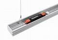 吊裝款線性燈 LS10064-PZ 4
