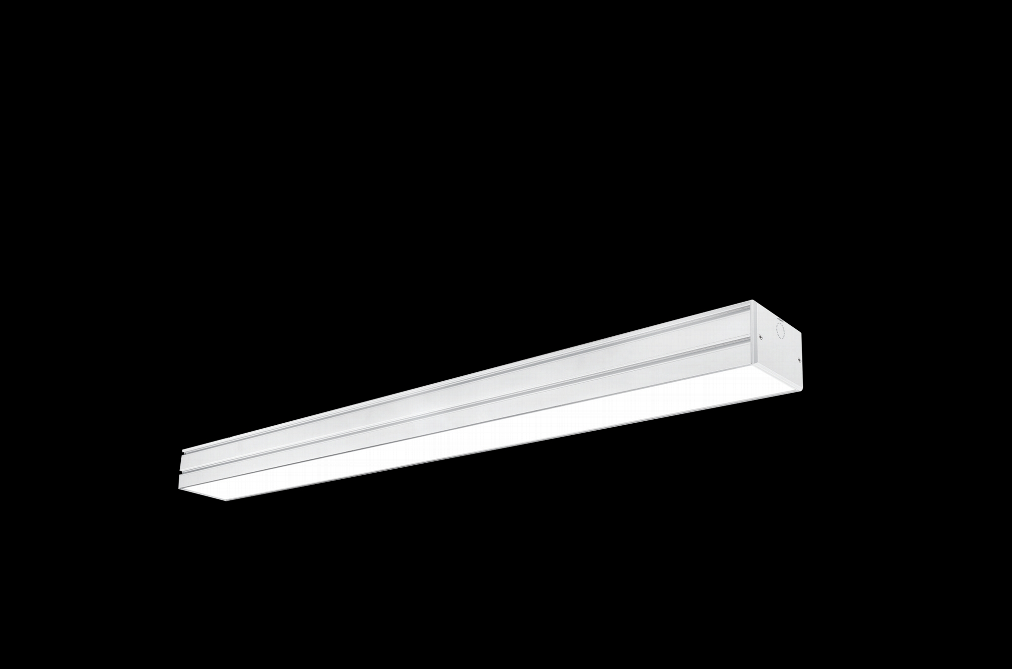 吊裝款線性燈 LS10064-PZ 1