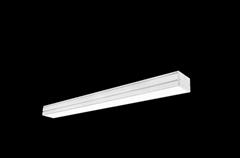 吊裝款線性燈 LS10064-PZ